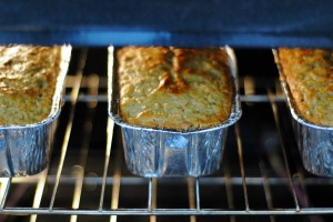 banana-bread-1328104-1279x850