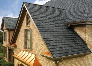 how much will an asphalt roof cost