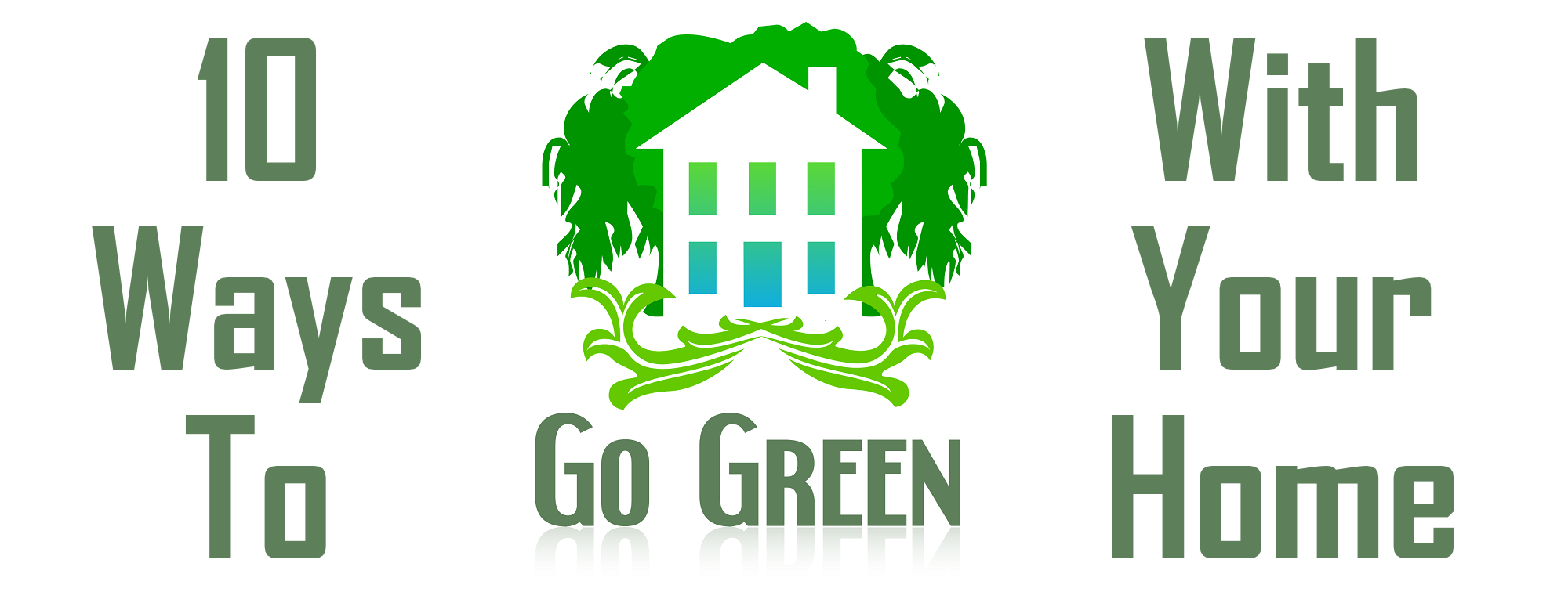 Go green metal roofing Billings Montana