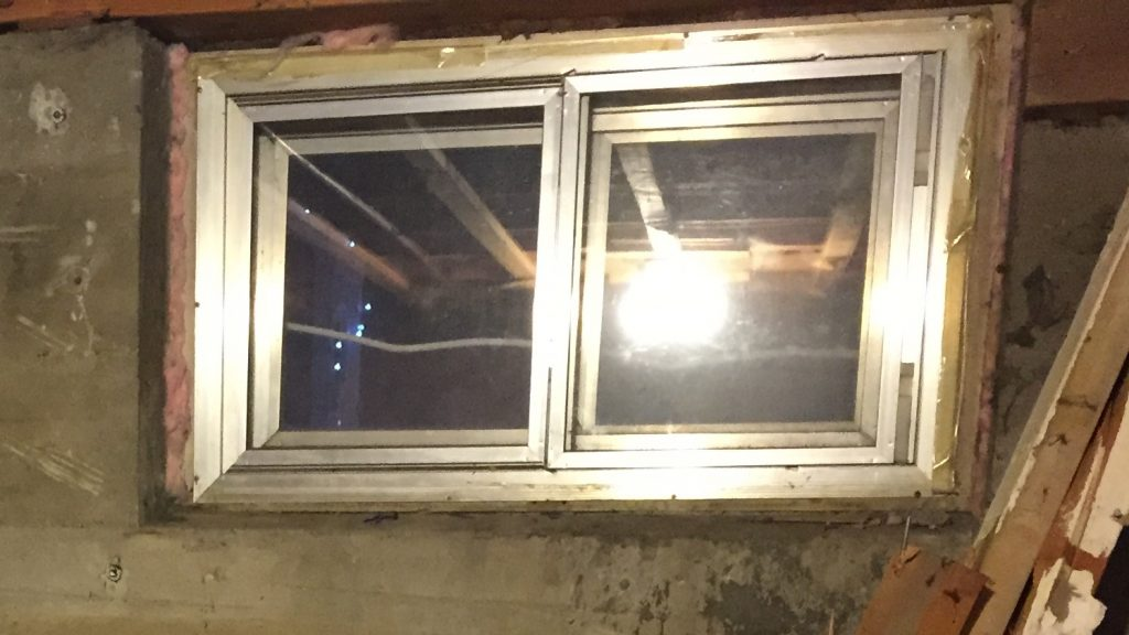 Upgrade your old windows in Billings